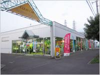CC札幌東