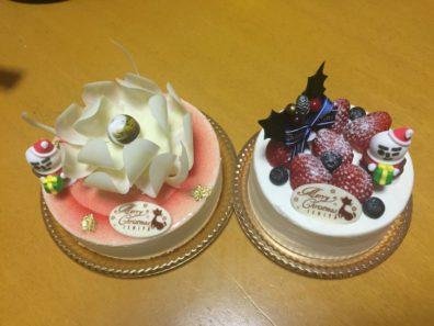 ☆HAPPYMERRYCHRISTMAS☆