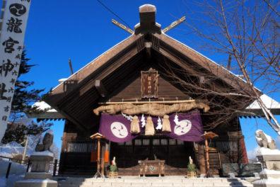 新年あけましておめでとうございます小樽店