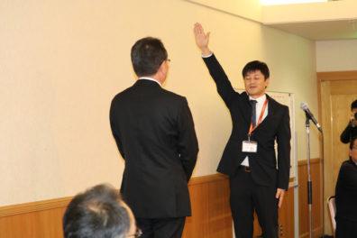 三菱サービス技術コンテスト