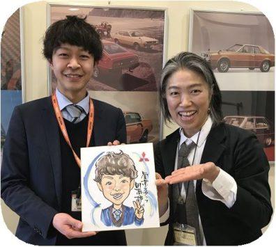 里塚店ラスト大決算祭り