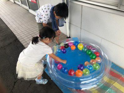 北19条店本日より~♪【サマーセール】開催です!!!
