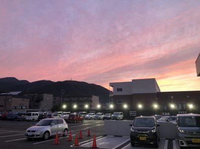 明日も10時から三菱新車 大総力祭!