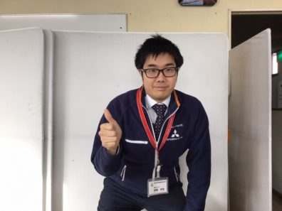 土日は東店だけの中古車展示会開催!!!