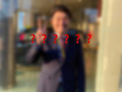 北19条店 【愉快なスタッフ紹介🌞】江口スタッフ編