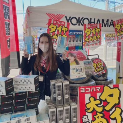 北19条店【本日まで~】軽自動車フェア