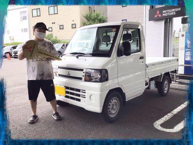 納車式〜7月をお楽しみに♪〜