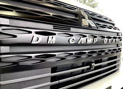 DM CAMP GEAR 🏕❕❕